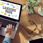 How to Make Your Landing Pages More User-Friendly
