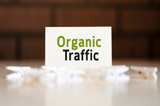 How to Get Qualified Leads from Organic Traffic in San Diego, CA