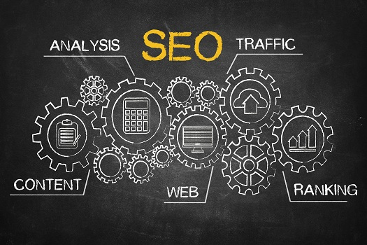 Tools for Smoothly Managing Your SEO Content Strategy in San Diego, CA
