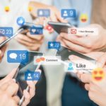 7 Emerging Trends in Social Media This Year
