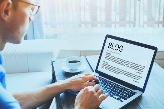 Ways for Writing Blogs that Optimize SEO in San Diego, CA