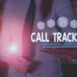 Does My Business Need to Use Call Tracking?