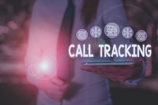 Why You Need Call Tracking At Your Organization in San Diego, CA