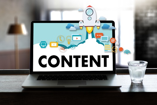 How To Start Content Marketing in San Diego, CA