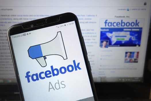 How To Adapt Facebook Ad Strategy To New Trends in San Diego, CA
