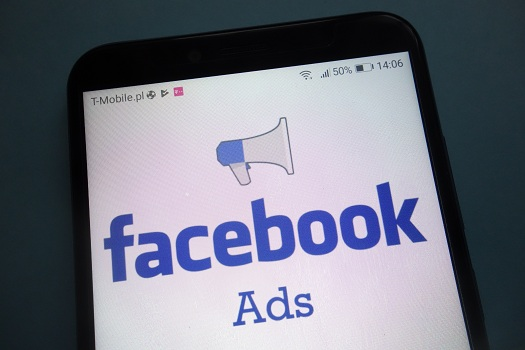 Reasons To Hire An Agency To Manage Your Google & Facebook Ads in San Diego, CA