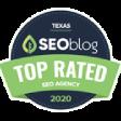 Search Engine Marketing Professionals Organization Member