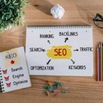 Tips for Developing Your Initial Strategy for SEO