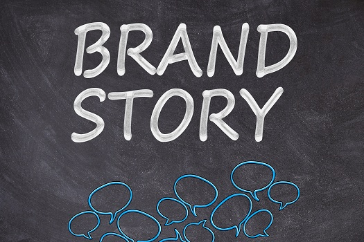 How Your Brand Story Can Set You Apart During COVID in San Diego, CA
