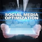 Tips for Optimizing Your Social Media