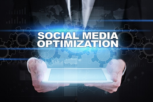 How to Optimize Your Social Media in San Diego, CA