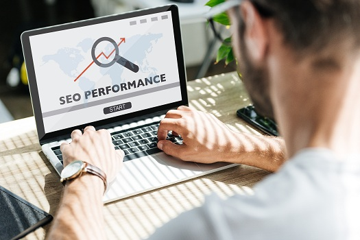 How SEO Industry Can Fight Manipulation in San Diego, CA