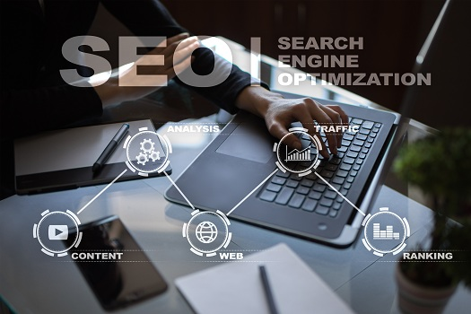 Tips to Avoid Damaging Blunders with Your SEO in San Diego, CA