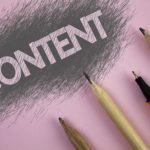 7 Innovative Content Promotion Tips to Use in 2020