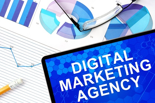 Tips to Choose the Right Digital Marketing Agency in San Diego, CA