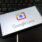 Boosting Your SEO with Google Lens