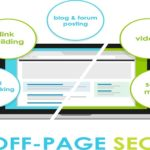 Essential Facts about Off-Page SEO