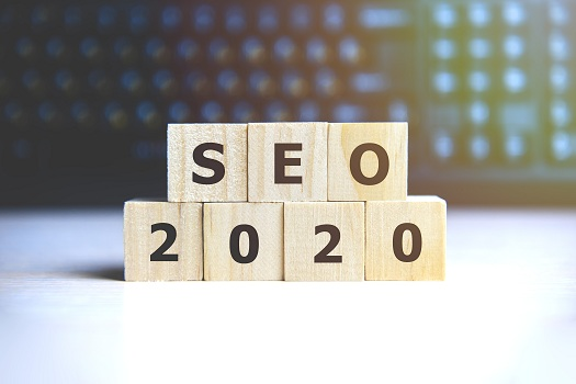 Advanced Methods to Use for SEO This Year in San Diego, CA