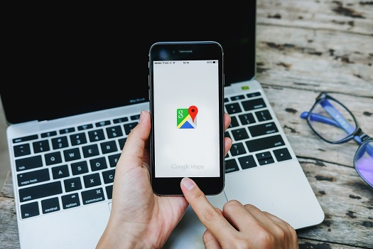 Updating Your Business's Local SEO when You Move in San Diego, CA