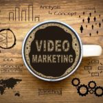 2020: Tips for Video Marketing