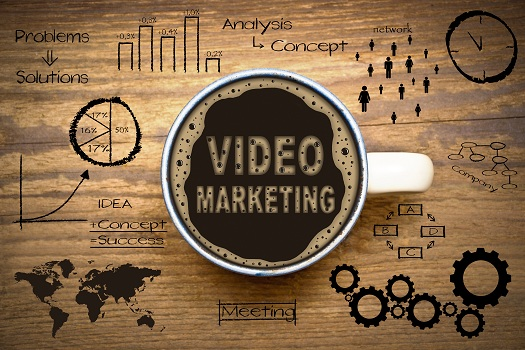 Video Marketing in 2020 in San Diego, CA