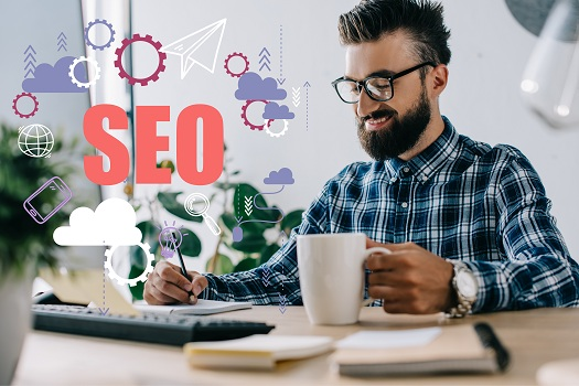 Reasons to Use SEO for Your Business in San Diego, CA