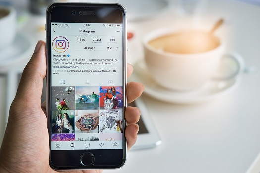 How to Grow Your Instagram for Business in San Diego, CA