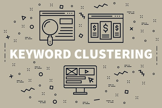 Tips for Keyword Clustering in San Diego, CA