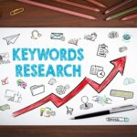How to Do Keyword Research to Optimize SEO