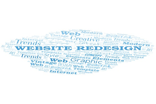 Keeping SEO Afloat During Website Redesign in San Diego, CA