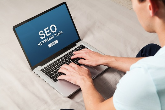Tips for Selecting Your Ideal SEO Company in San Diego, CA