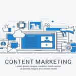 5 Developments in Content Marketing to Focus on in 2021