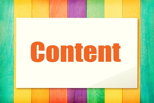 Tips to Freshen Up Old Content to Boost SEO in San Diego, CA