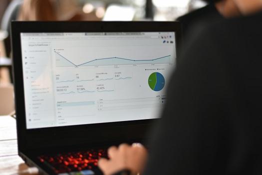 Tips for Avoiding False Conversions: Google Analytics in San Diego, CA