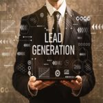 5 Tips for Lead Generation and Conversion in 2021