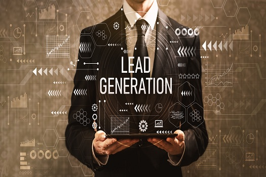 Lead Generation and Conversion in 2021 in San Diego, CA