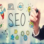 Learning to Do Local SEO for Businesses without Physical Locations in 2021