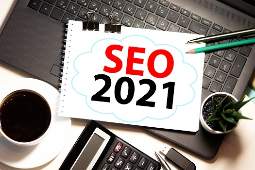 How Will SEO & Search Marketing Evolve in 2021 in San Diego, CA
