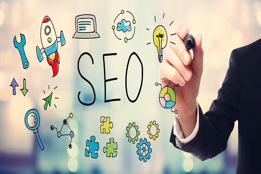 Learning to Do Local SEO for Businesses in San Diego, CA