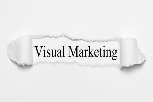 Enhancing Your Visual Marketing Strategy in San Diego, CA