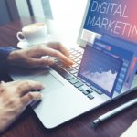 How Digital Marketing Can Boost Your Sales