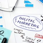 Tips for Choosing the Right Agency for Your Digital Marketing Needs
