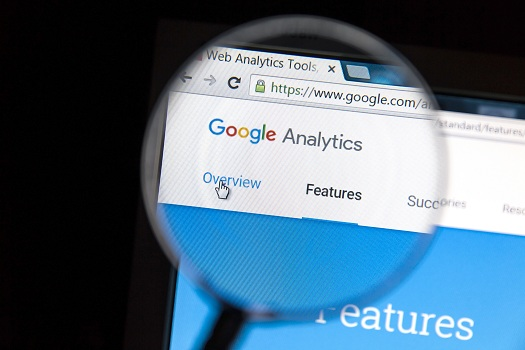 Tips To Get More Out Of Google Analytics in San Diego, CA