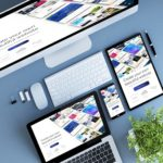 How to Optimize Your Website for Mobile-First Indexing