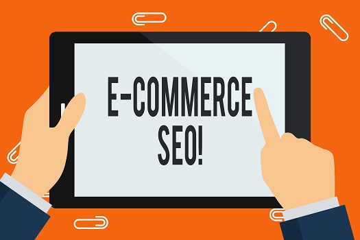 Tips for Beginners on Using SEO for E-Commerce in San Diego, CA