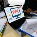 Essential Tips for Starting Your First PPC Campaign