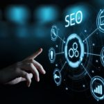 Creating a Successful SEO Strategy for 2021