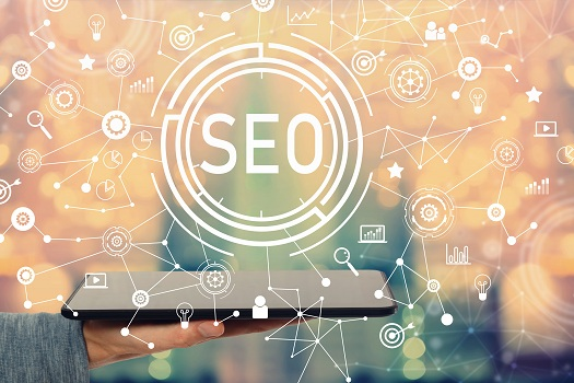 SEO Techniques that Can Boost Your Search Traffic in San Diego, CA
