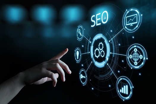How to Create a Successful SEO Strategy for 2021 in San Diego, CA