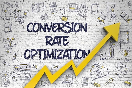 Tips to Boost Your Website's Conversion Rate in San Diego, CA